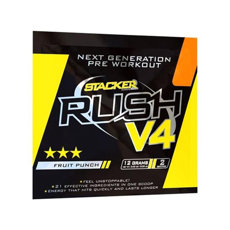 Όνομα: 01-130-075-Rush-V4-12g-web.jpg Εμφανίσεις: 993 Μέγεθος: 105,8 KB