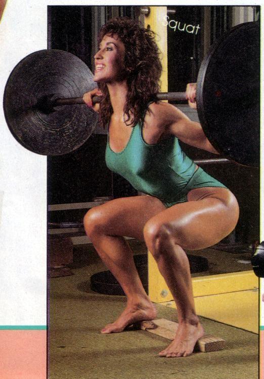 Όνομα: 5f0688f1aededca029c39d58936f1131--retro-fitness-bodybuilding-fitness.jpg Εμφανίσεις: 227 Μέγεθος: 69,0 KB