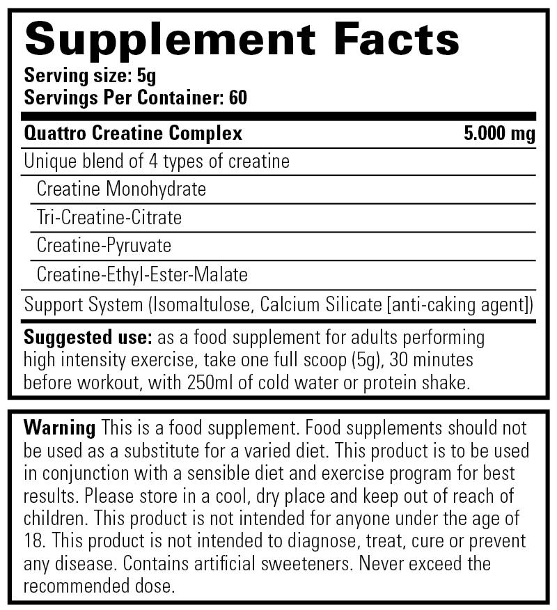 Όνομα: Complete Creatine Supplement Facts.png Εμφανίσεις: 833 Μέγεθος: 74,5 KB
