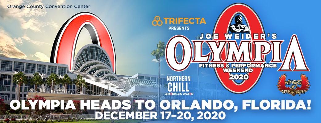 Όνομα: Olympia-2020-Orlando-ROT.jpg Εμφανίσεις: 424 Μέγεθος: 344,3 KB