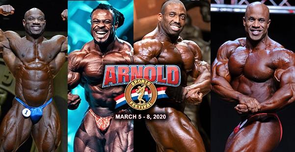 Όνομα: 2020-arnold-classic-new.jpg Εμφανίσεις: 219 Μέγεθος: 104,0 KB