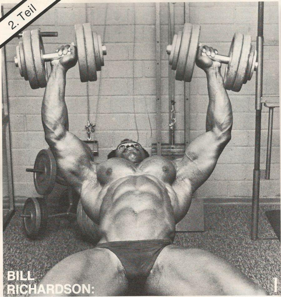 Όνομα: bill richardson.jpg Εμφανίσεις: 103 Μέγεθος: 167,7 KB