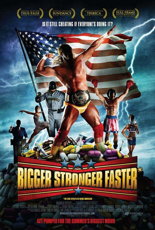 Όνομα: bigger_stronger_faster_ver6 (1).jpg Εμφανίσεις: 537 Μέγεθος: 132,0 KB