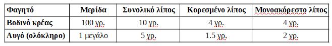 Όνομα: β.png Εμφανίσεις: 186 Μέγεθος: 6,8 KB