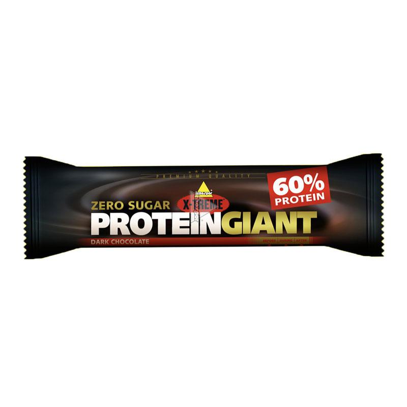 Όνομα: 01-001-138-X-Treme-protein-Giant-Bar-65g-web.jpg Εμφανίσεις: 653 Μέγεθος: 43,0 KB