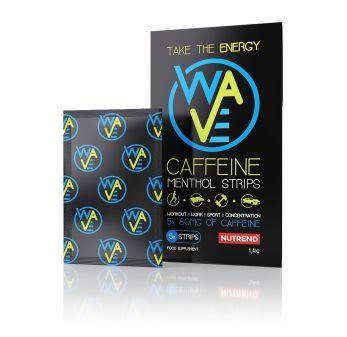 Όνομα: 01-176-237-Wave-Caffeine-Menthol-1400mg-web2.jpg Εμφανίσεις: 165 Μέγεθος: 18,3 KB