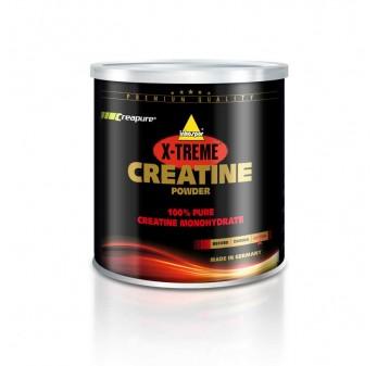 Όνομα: 01-001-063_Creatine-Powder_3D-800X800-WEB.jpg Εμφανίσεις: 359 Μέγεθος: 15,9 KB