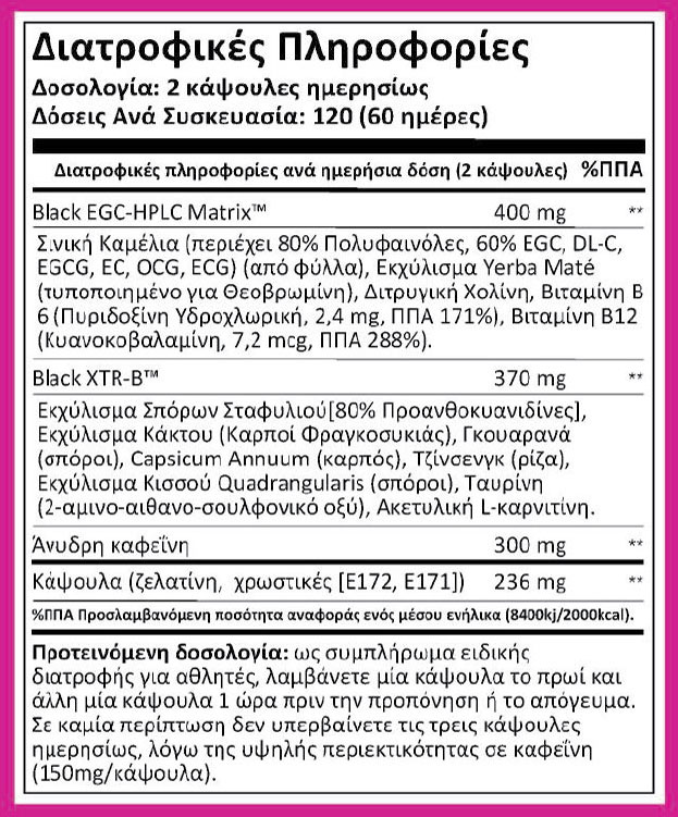 Όνομα: 01-130-028-black-burn-gr-facts.jpg Εμφανίσεις: 1744 Μέγεθος: 154,3 KB