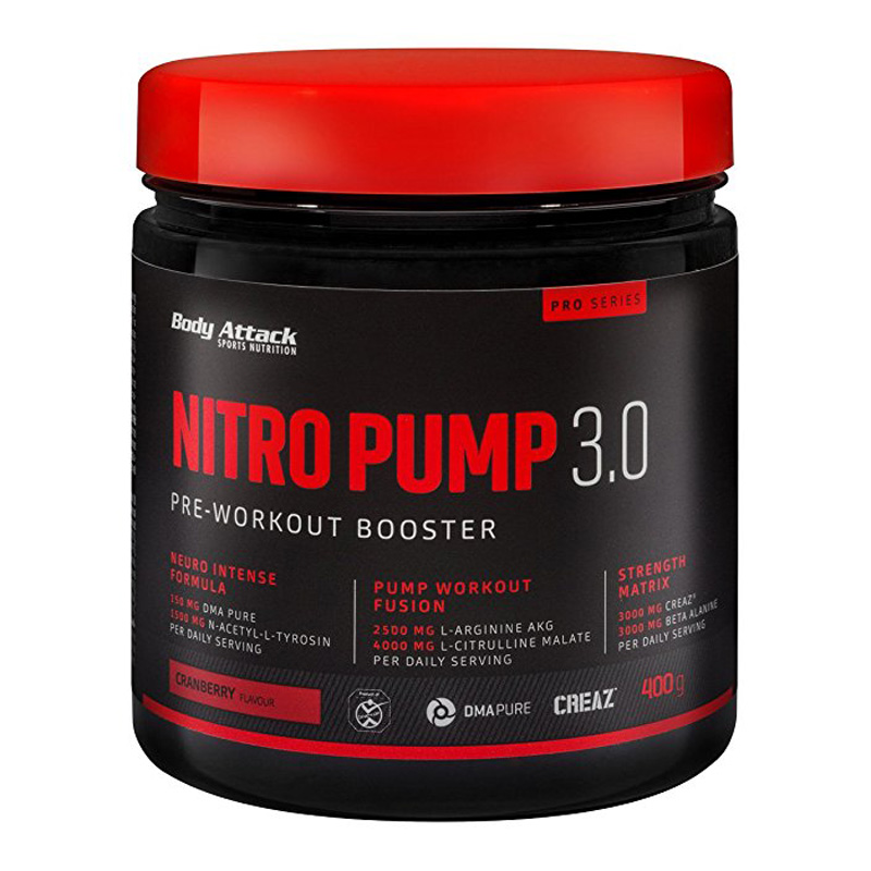 Όνομα: 01-198-134-Nitro-Pump-3.0-400g-web.jpg Εμφανίσεις: 637 Μέγεθος: 130,9 KB
