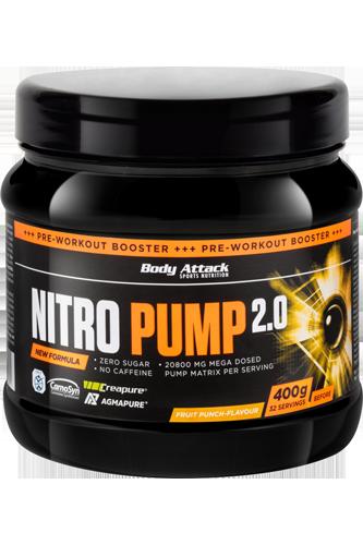 Όνομα: Body-Attack-Nitro-Pump-2-0_500.png Εμφανίσεις: 1177 Μέγεθος: 173,9 KB