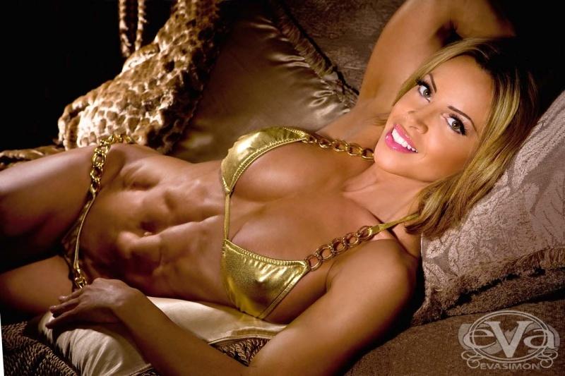 Όνομα: Avacowan-reclining-hot-goldswimsuit_733.jpg Εμφανίσεις: 1620 Μέγεθος: 148,3 KB