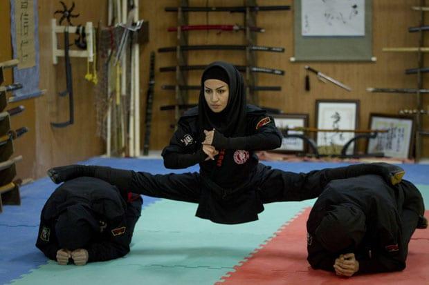 Όνομα: ninja_splits_2139521i.jpg Εμφανίσεις: 604 Μέγεθος: 34,8 KB