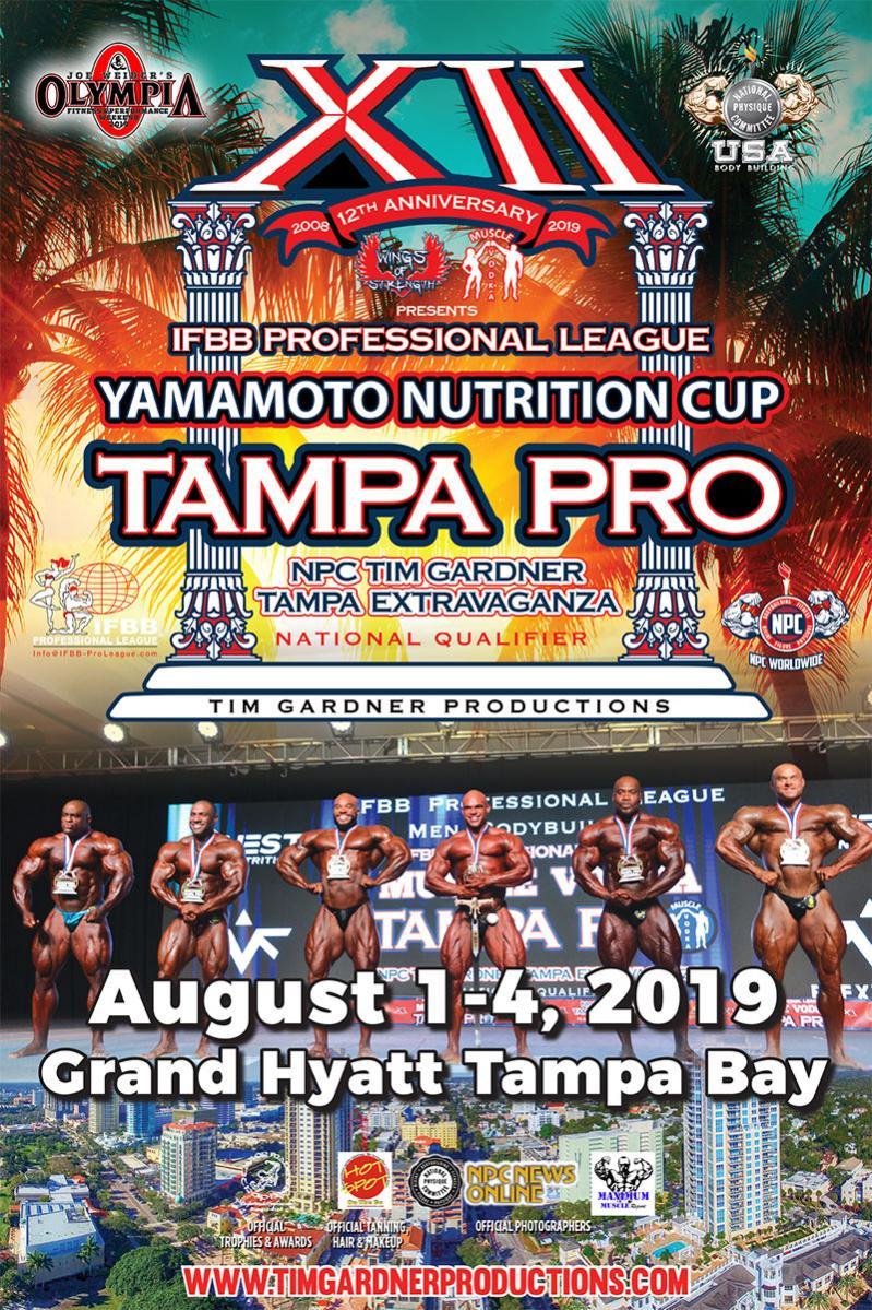 Όνομα: TGP-Tampa-Poster-24x36-v4.jpg Εμφανίσεις: 533 Μέγεθος: 273,3 KB