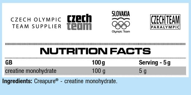 Όνομα: 01-176-148-Creatine-Monohydrate-Creapure-500gr-facts.jpg Εμφανίσεις: 622 Μέγεθος: 59,3 KB