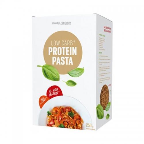 Όνομα: 01-198-144-Low-Carb-Protein-Pasta-250g-web.jpg Εμφανίσεις: 131 Μέγεθος: 103,1 KB