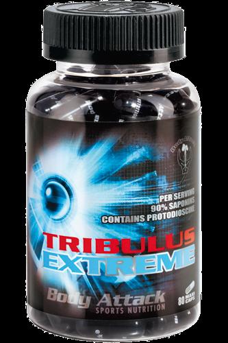 Όνομα: Tribulus-Extreme_500.png Εμφανίσεις: 3990 Μέγεθος: 235,3 KB