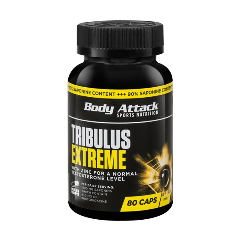 Όνομα: 01-198-019_Tribulus_Extreme_New_look-web.jpg Εμφανίσεις: 3451 Μέγεθος: 89,0 KB
