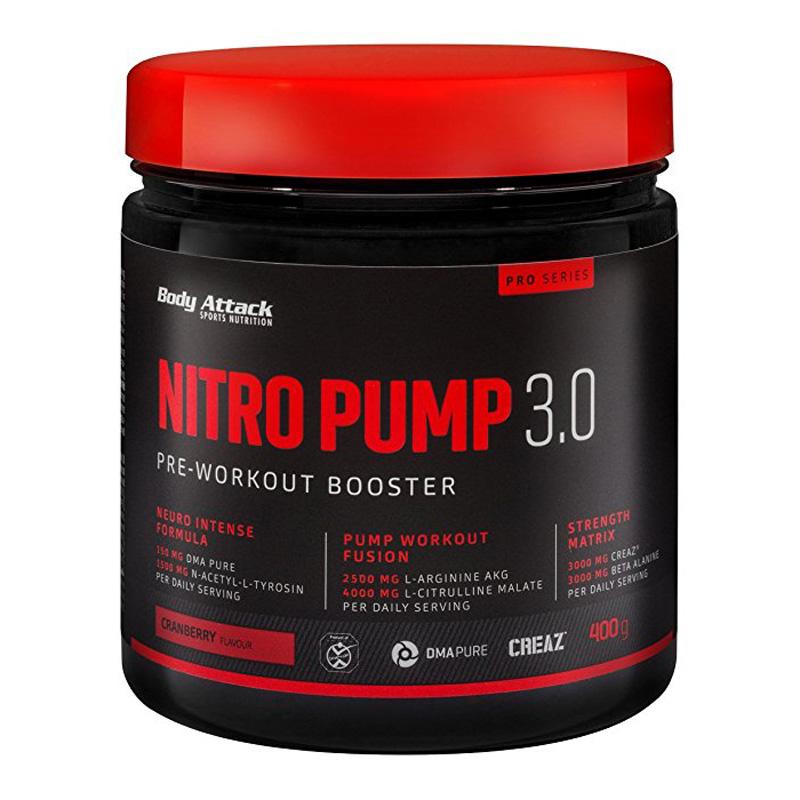 Όνομα: 01-198-134-Nitro-Pump-3.0-400g-web.jpg Εμφανίσεις: 803 Μέγεθος: 130,9 KB