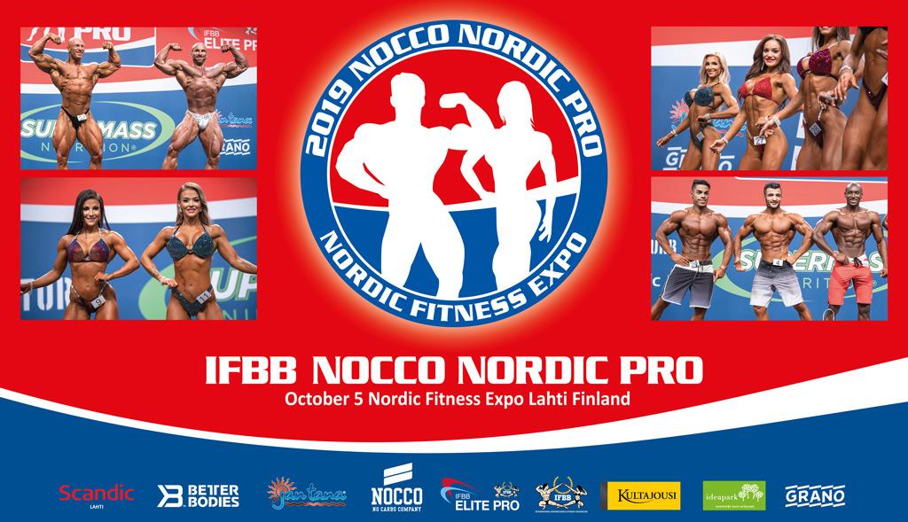 Όνομα: NFE_NordicPro19_1024x589.jpg Εμφανίσεις: 386 Μέγεθος: 240,6 KB