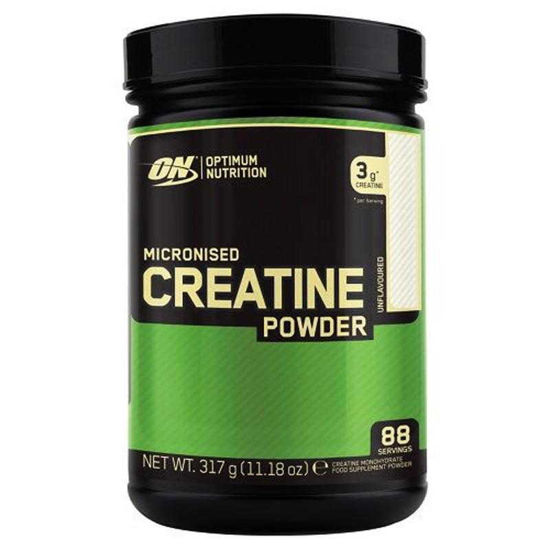 Όνομα: 01-067-032 Creatine powder 317gr-web.jpg Εμφανίσεις: 621 Μέγεθος: 92,9 KB