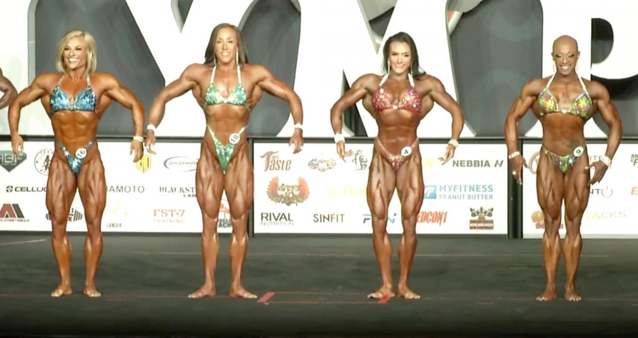 Όνομα: Womens-Physique-5th-Callout-Top-4-2048x1086.jpg Εμφανίσεις: 120 Μέγεθος: 87,6 KB