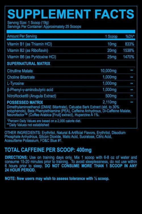 Όνομα: black-magic-supply-bzrk-limited-edition-voodoo-supplement-facts_1_500x750.jpg Εμφανίσεις: 72 Μέγεθος: 138,1 KB