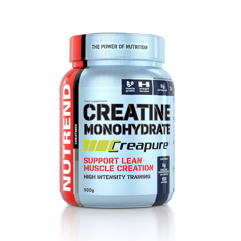 Όνομα: 01-176-148-Creatine-Monohydrate-Creapure-500gr-web.jpg Εμφανίσεις: 672 Μέγεθος: 122,3 KB