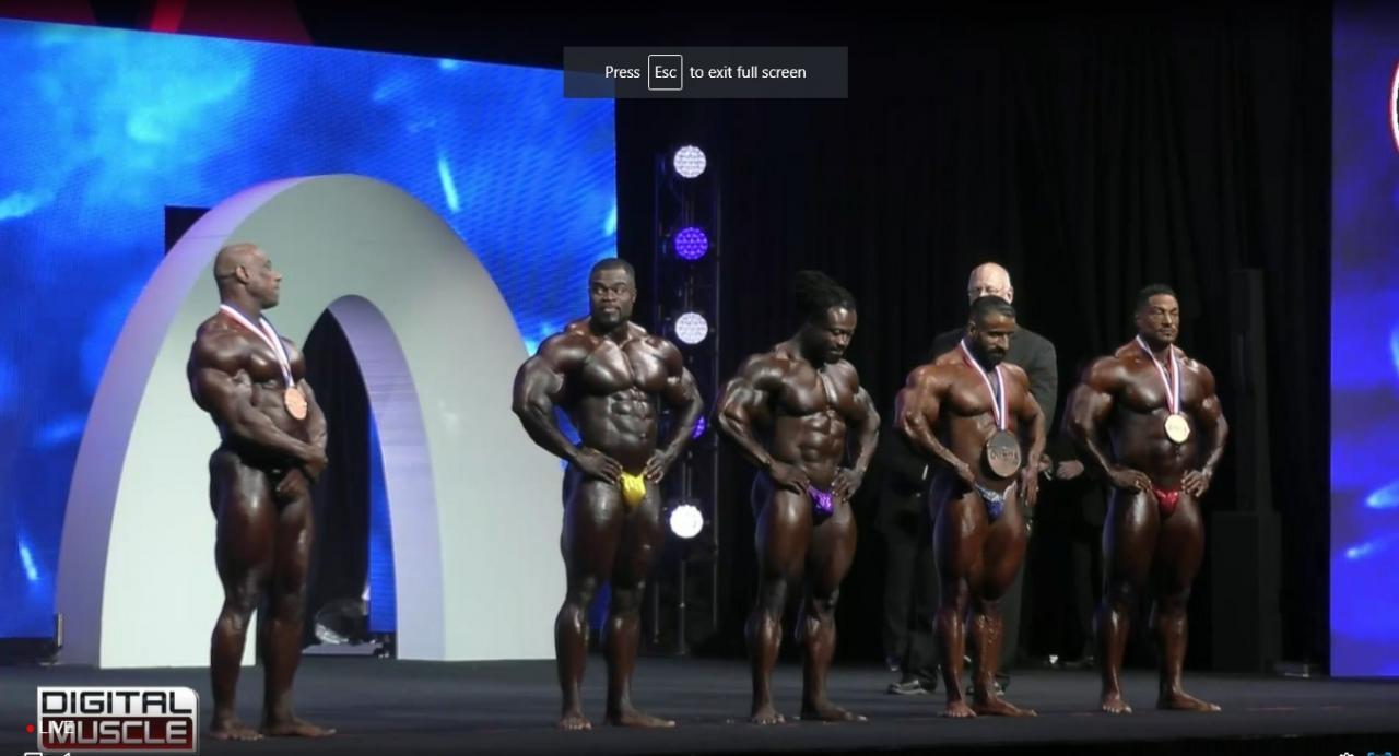 Όνομα: Olympia 2019_1.jpg Εμφανίσεις: 789 Μέγεθος: 73,2 KB