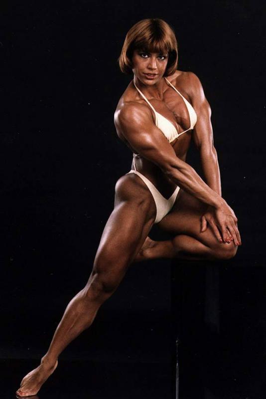 Όνομα: triceps1.jpg Εμφανίσεις: 91 Μέγεθος: 28,7 KB
