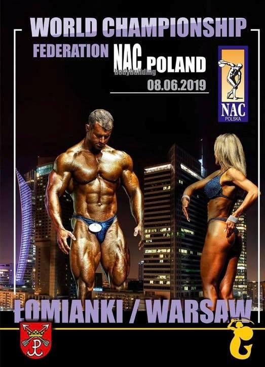 Όνομα: PolenWM.jpg Εμφανίσεις: 411 Μέγεθος: 66,7 KB