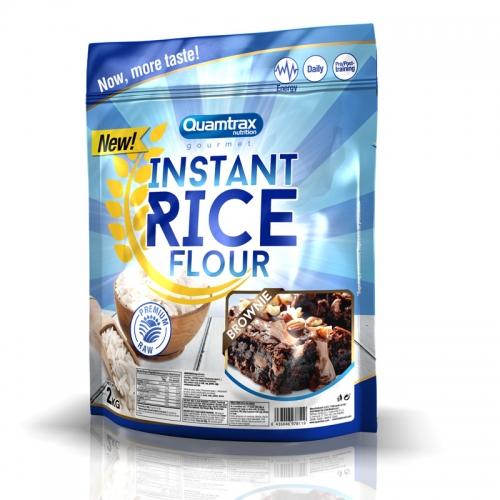 Όνομα: 01-302-095-Instant-Rice-Flour-2000g-web.jpg Εμφανίσεις: 267 Μέγεθος: 160,8 KB