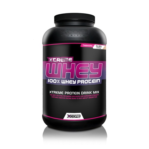 Όνομα: xcore_xtreme-whey-protein-5-lbs-2270g_1.jpg Εμφανίσεις: 3398 Μέγεθος: 38,3 KB