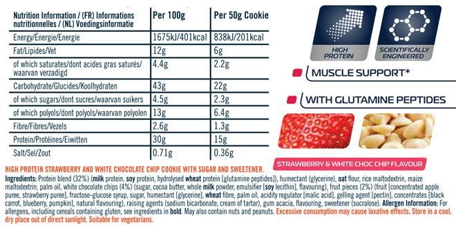 Όνομα: 01-216-115-Pro-2-Go-Cookie-50gr-facts.jpg Εμφανίσεις: 132 Μέγεθος: 130,9 KB