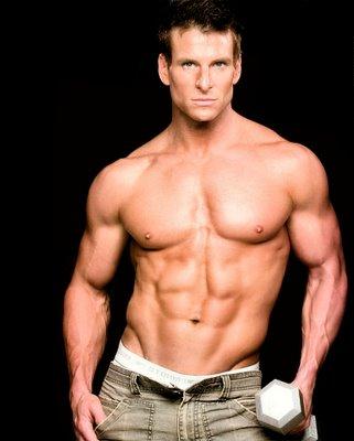 Όνομα: fitness_men.jpg Εμφανίσεις: 17785 Μέγεθος: 20,2 KB