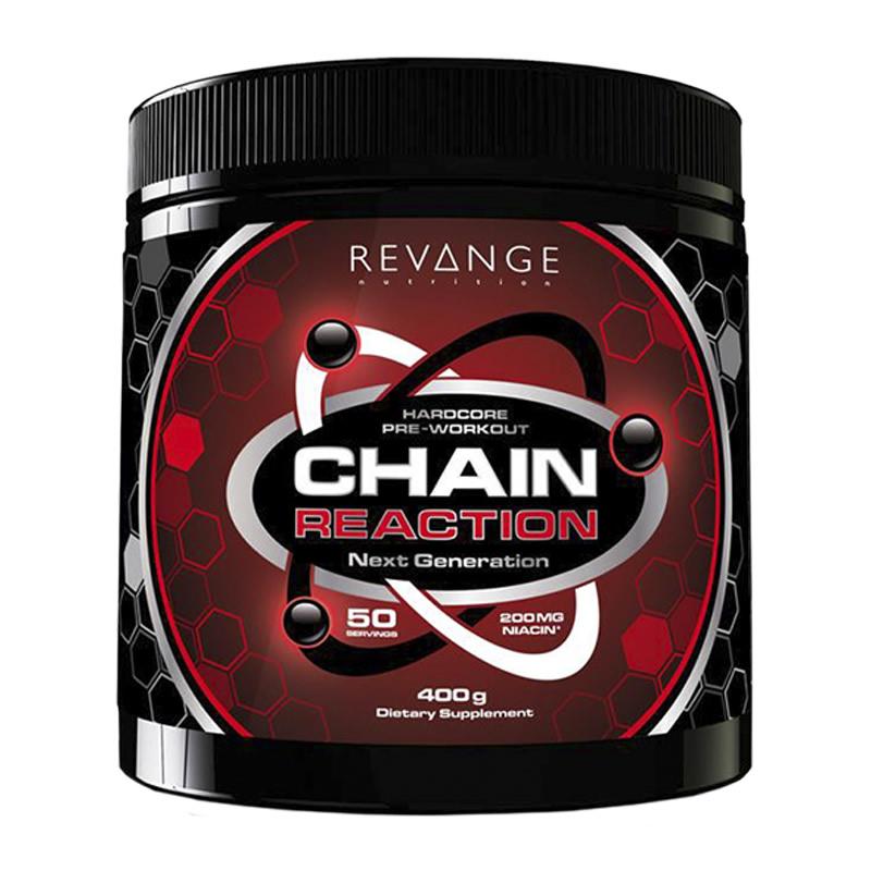 Όνομα: chain reaction-800x800.jpg Εμφανίσεις: 424 Μέγεθος: 108,6 KB