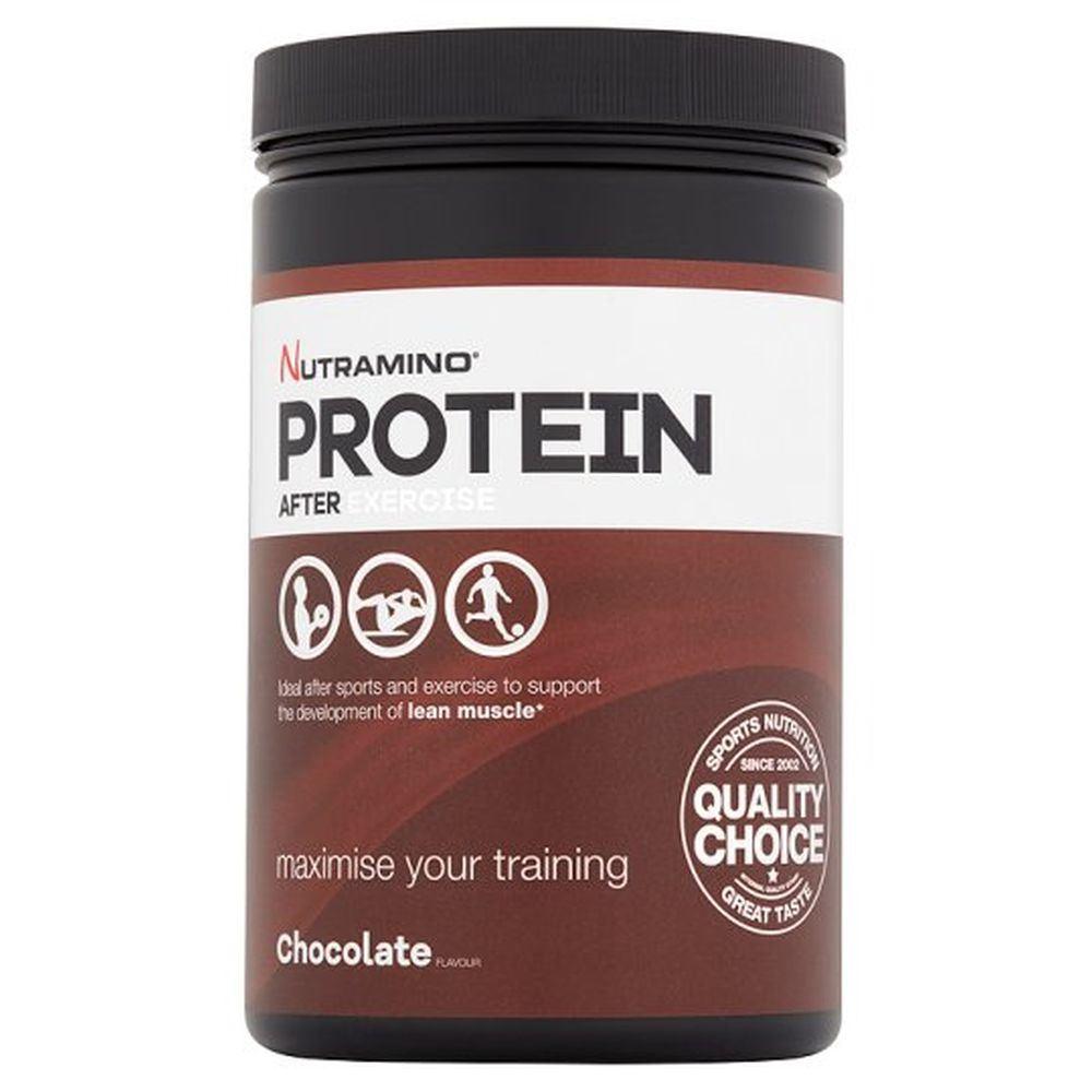 Όνομα: 01-372-018-Protein-Powder-after--504g-web.jpg Εμφανίσεις: 61 Μέγεθος: 71,0 KB