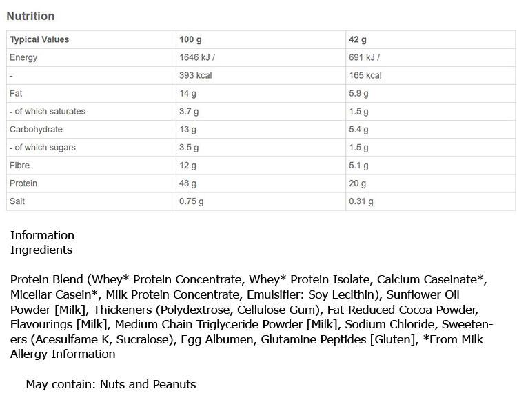 Όνομα: 01-372-018-Protein-Powder-after--504g.-facts.jpg Εμφανίσεις: 61 Μέγεθος: 71,5 KB