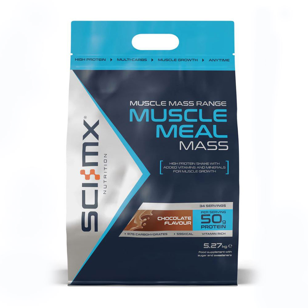 Όνομα: 01-216-074-MuscleMeal_Mass_Choc-web_w3ha-ah.jpg Εμφανίσεις: 97 Μέγεθος: 88,6 KB