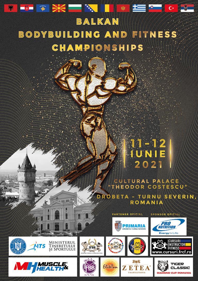 Όνομα: Official-Poster-Balkan-Championship-2021.jpg Εμφανίσεις: 158 Μέγεθος: 204,3 KB