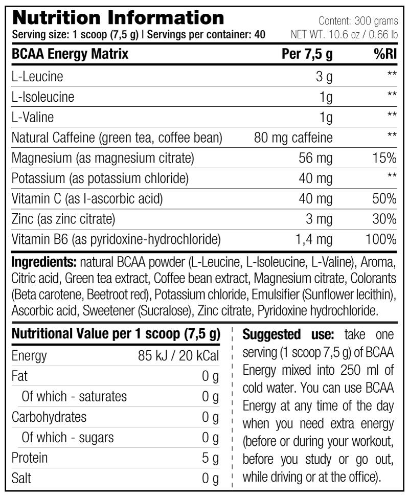 Όνομα: 01-130-092 BCAA Energy 300g-facts-.png Εμφανίσεις: 49 Μέγεθος: 94,8 KB