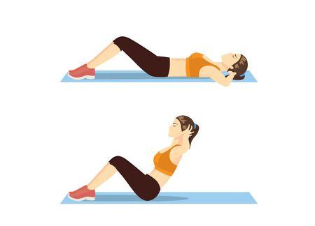 Όνομα: 85819501-stock-vector-woman-who-was-fat-doing-sit-up-on-mat-illustration-about-correct-exercise-.jpg Εμφανίσεις: 68 Μέγεθος: 8,5 KB