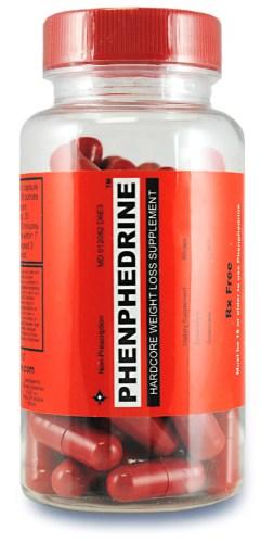 Πατήστε στην εικόνα για να τη δείτε σε μεγένθυνση Όνομα:  phenphedrine.jpg Εμφανίσεις:  1013 Μέγεθος:  28,7 KB