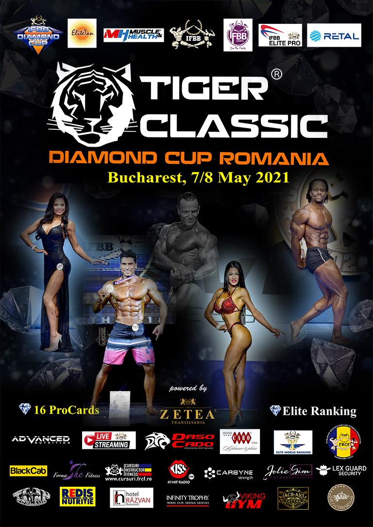 Όνομα: Tiger-Clasic-Poster-2021-768x1085-1.jpg Εμφανίσεις: 189 Μέγεθος: 338,2 KB