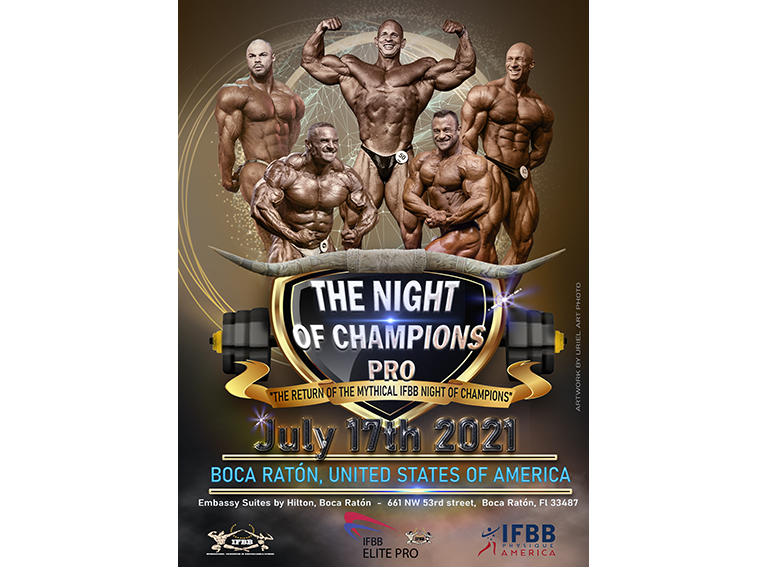 Όνομα: NIGHT-OF-CHAMPIONS-PRO-final.jpg Εμφανίσεις: 73 Μέγεθος: 298,5 KB