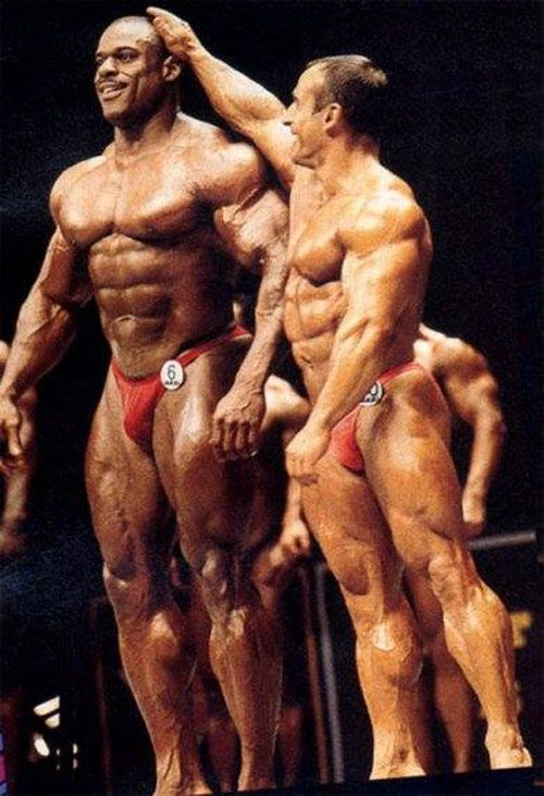 Όνομα: the-shortest-bodybuilder-to-ever-compete-in-mr-olympia-was-a-complete-beast-of-his-time4-1545810.jpg Εμφανίσεις: 60 Μέγεθος: 71,0 KB