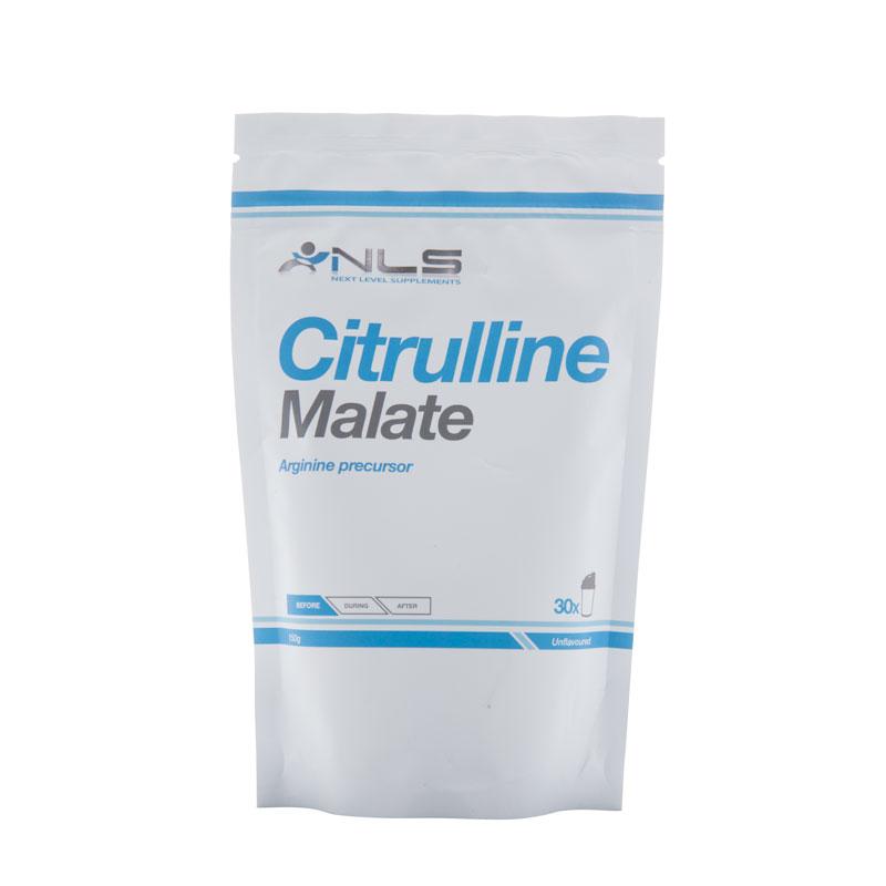 Όνομα: 01-182-022-Citrulline-Malate-0.jpg Εμφανίσεις: 487 Μέγεθος: 34,4 KB