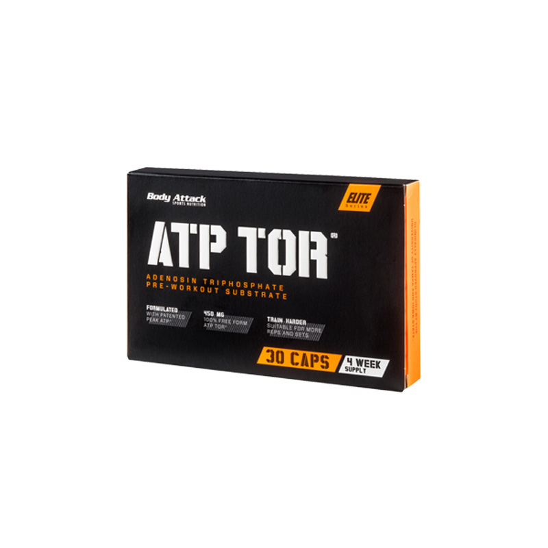 Όνομα: 01-198-129-ATP-TOP-30cap-WEB.jpg Εμφανίσεις: 524 Μέγεθος: 56,4 KB