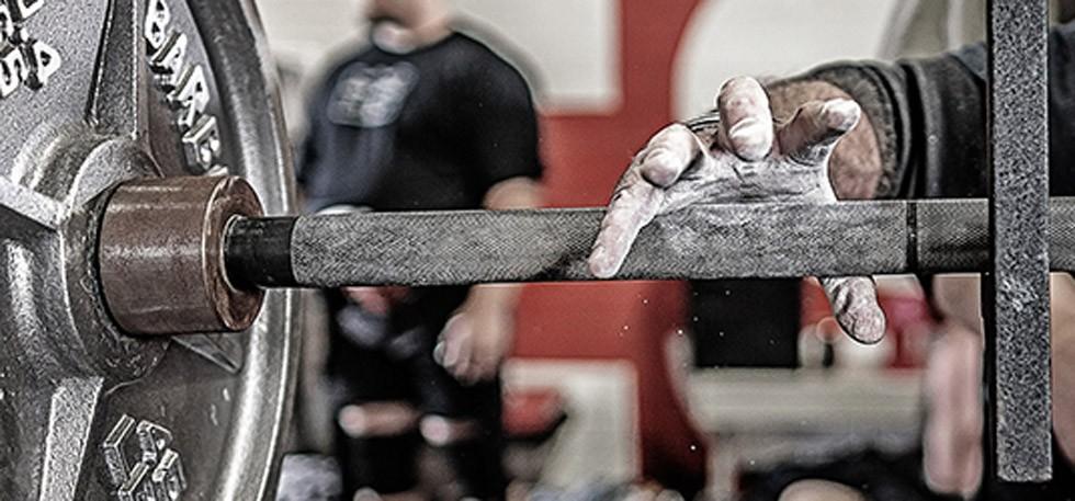 Όνομα: strength-tests-every-man-must-master-in-the-gym-980x457-1472637612_980x457.jpg Εμφανίσεις: 709 Μέγεθος: 126,9 KB
