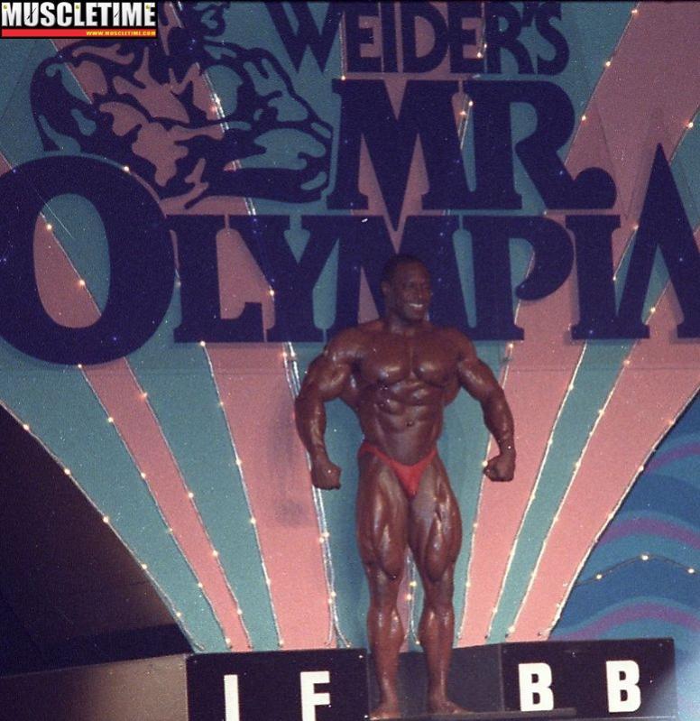 Όνομα: 1991-mr-olympia.jpg Εμφανίσεις: 2246 Μέγεθος: 89,7 KB
