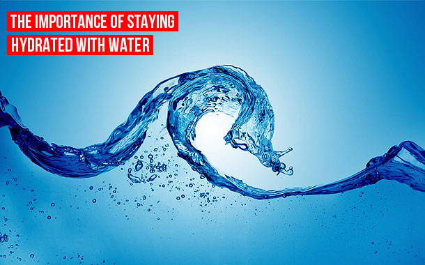 Όνομα: The-importance-of-staying-hydrated-with-water.jpg Εμφανίσεις: 13118 Μέγεθος: 73,0 KB